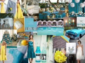 Xmas Wedding Guest Dresses » Home Design 2017