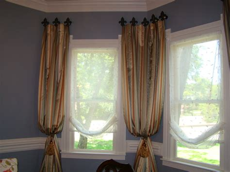 window treatments dallas tx custom drapery panels traditional window treatments