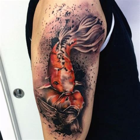 photo realistic tattoo 100 realistic tattoos for realism design ideas