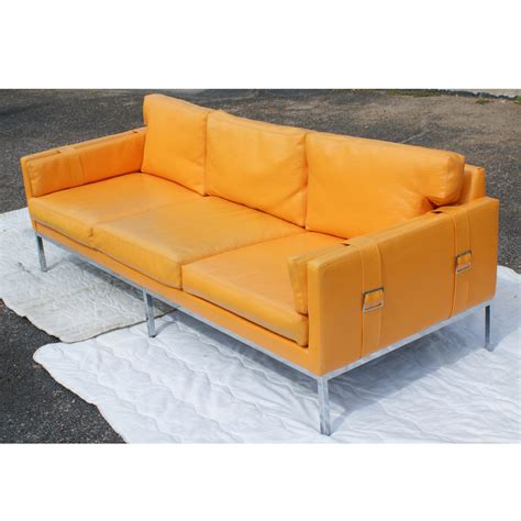 couch reupholstery cost midcentury retro style modern architectural vintage