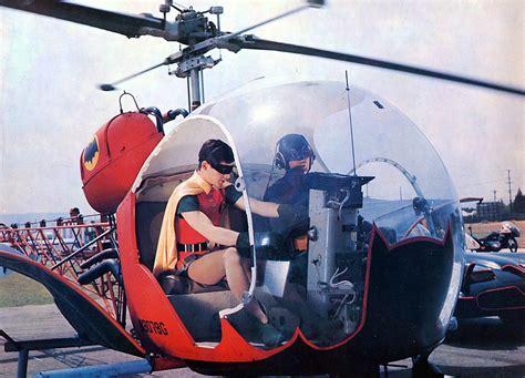 Lego Bela 10226 Bat Attack Batman Robin image gallery bat helicopter