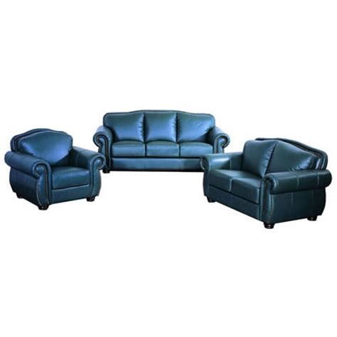 leather sofas brisbane leather sofa brisbane brisbane 3 seater leather sofa