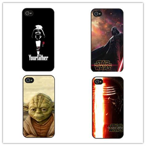 Casing Hp Samsung J7 2015 Vader Typography Custom Hardcase popular wars galaxy s4 buy cheap wars galaxy s4 lots from china wars