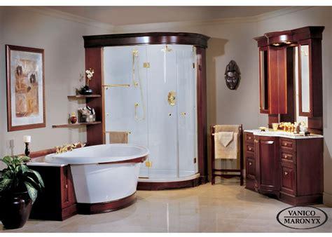 Bathroom Vanities Edmonton Vanities Edmonton H