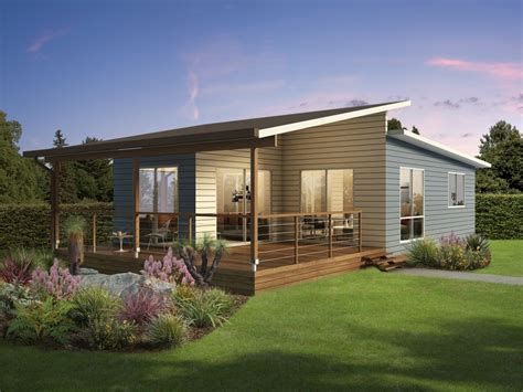granny flats granny flats coffs harbour and north coast