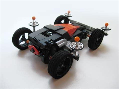 Tamiya Aoda Mini 4wd By B Toys dash x1 proto emperor version by aran mini 4wd