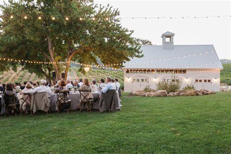 Best Destination Wedding Locations   Fine Art Wedding