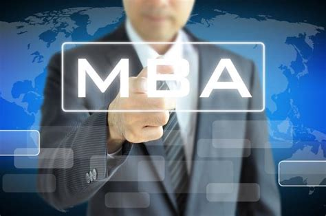 Does Mba Like To See Family Business by Do You Need An Mba Cio