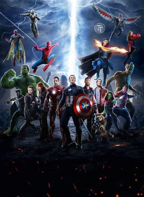 12 Captain America Samsung Galaxy A3 Casecasingmotifsuperhero infinity war seems to outshine dc s justice league