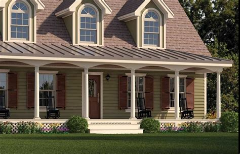 looking for house plans building a new house looking for house plans project small house luxamcc