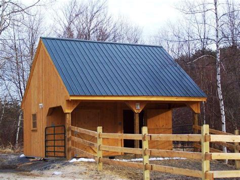 small barn plans on pinterest small barns barn plans small barn plans for goats awesome homes good idea