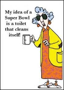 Clean Bathroom Jokes Maxine 020313 Chief Writing Wolf