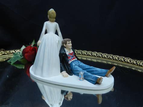 Redneck Wedding Cake – Redneck Wedding Cakes Pictures