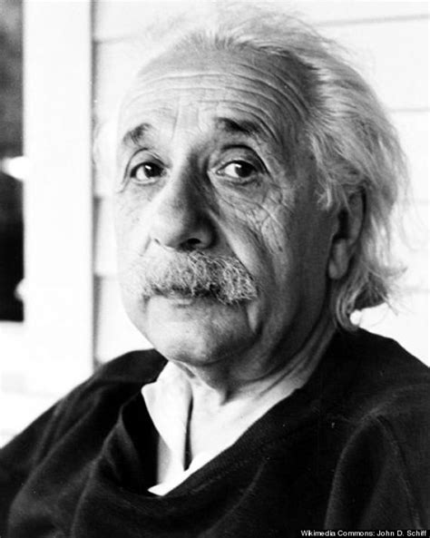 best biography of albert einstein 10 surprising facts about albert einstein huffpost
