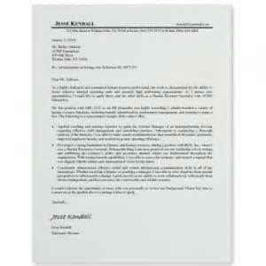 Dos And Don Ts Of Cover Letters by Cover Letter Dos And Don Ts Some Common Mistakes Paperdirect