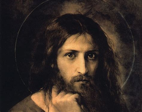 10 Misinterpreted Teachings From Jesus Of Nazareth Lonerwolf