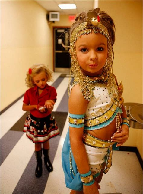 short pageant hairstyles for little girls toddlers and tiaras stylish eve