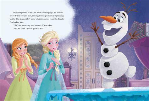 5 minute stories 5 minute stories frozen 5 minute stories book frozen photo 38160714