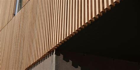 screenwood quality modular timber panel systems interior design timber walls timber