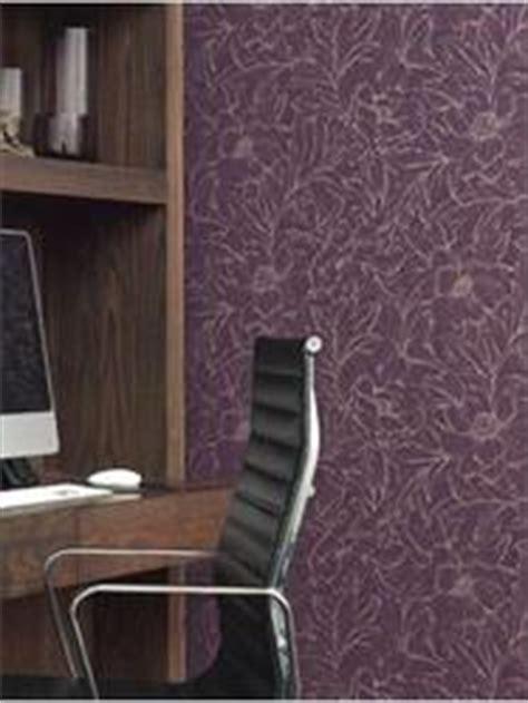 Papier Peint Bureau Infos Pour Choisir Un Papier Peint Papier Peint Pour Bureau