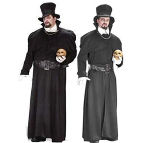 grave digger truck costume costumes scary costumes brandsonsale com