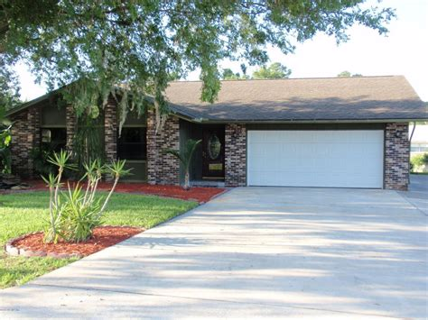 houses for rent palatka fl east palatka fl houses for sale in putnam county page 2