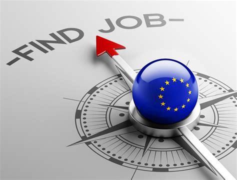 veneto home page applicativo cerca lavoro eures e cliclavoro veneto home