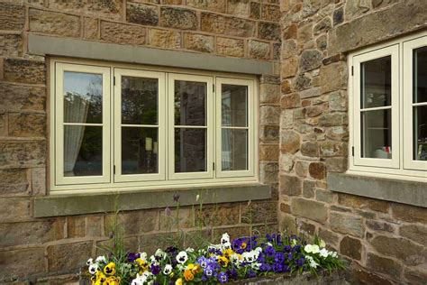 what is a window residence 9 windows reading berkshire residence