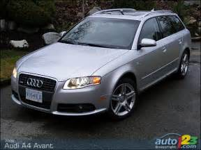 list of car and truck pictures and auto123