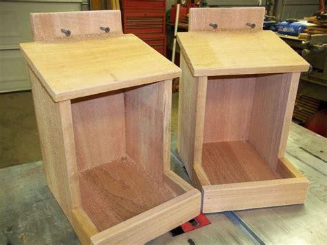 25 best ideas about robin nest box on birdhouses birdhouse and building bird houses