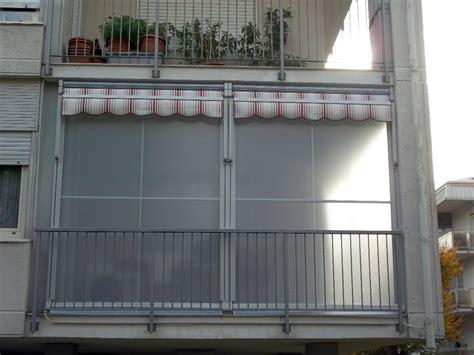 tenda veranda torino tenda veranda torino 28 images tenda veranda torino 1