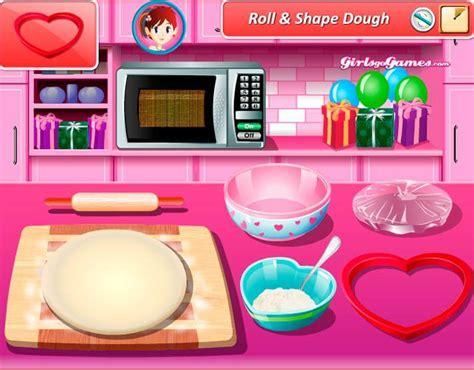 juegos online cocina juegos de halloween de cocina juegos online gratis