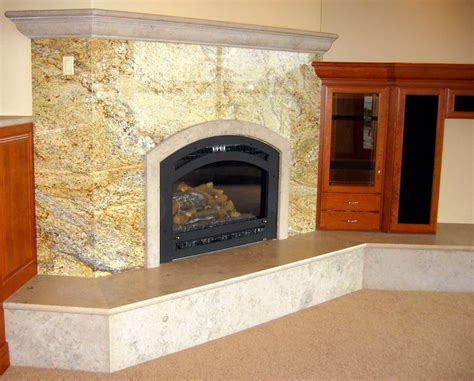 hearth home design center inc fireplace hearths home design mannahatta us