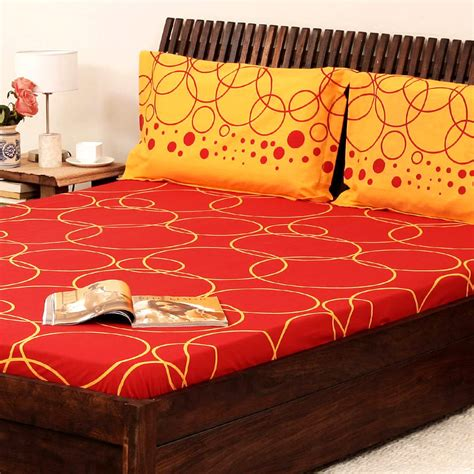 what is the best material for bed sheets bed sheet designs for decorative and amazing looks
