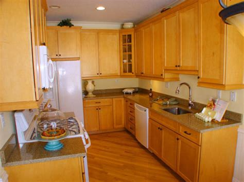 small galley kitchen storage ideas narrow kitchen storage small galley kitchen remodeling
