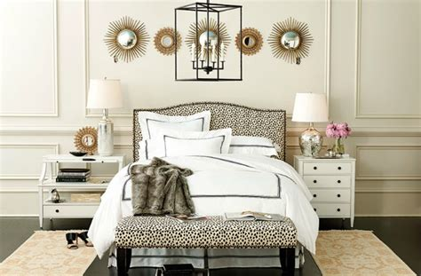 Ballard Design Headboard a by the numbers guide to choosing a chandelier for every
