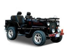 punjabi black landi jeep wallpaper for desktop background