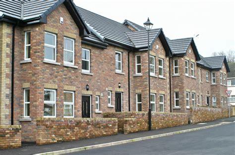 western challenge housing housing developments western homes