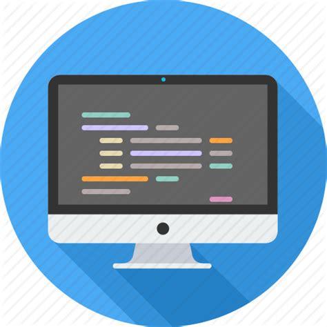 coding best solutions code coding css development editor html programming