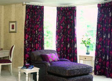 corded curtain poles john lewis custom curtain poles wood