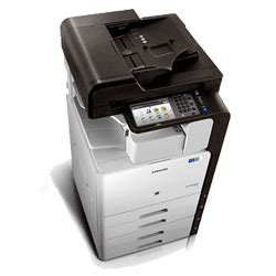 reset samsung printer ip address clx 9301na advanced office systems inc