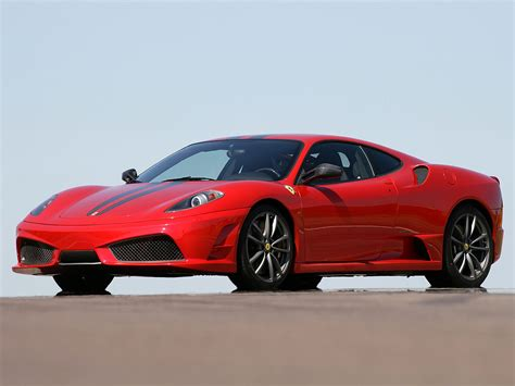 buy car manuals 2009 ferrari 430 scuderia security system ferrari 430 scuderia specs photos 2007 2008 2009 autoevolution