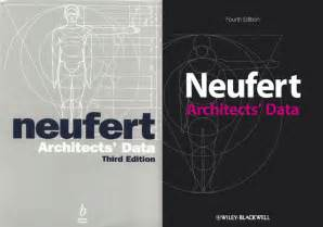 home design books pdf architecture home design books pdf minimalist home
