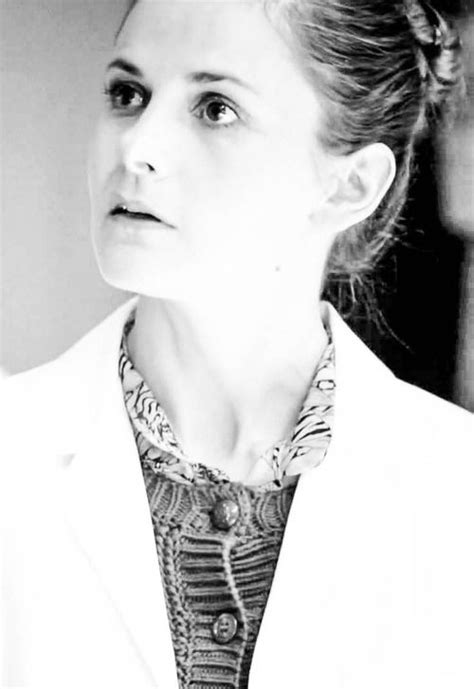 louise brealey photoshoot 17 best images about louise brealey on pinterest posts