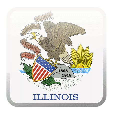 Il Warrant Search Free Illinois Warrant Search Enter A Name To View Warrants