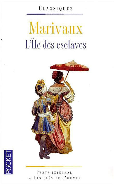 Resume L Ile Des Esclaves by L Ile Des Esclaves De Marivaux