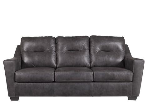 charcoal sofa set kensbridge charcoal sofa set lexington overstock warehouse