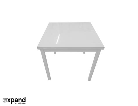 small square folding table echo small square folding kitchen table expand