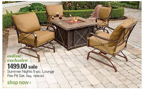 shopko up to 20 off patio furniture sit pretty this