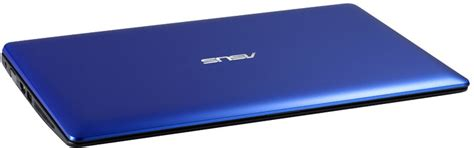 Asus X200ma By Compu Grup asus x200ma ct099h photos